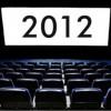 Блокбастер-2012: Пираты, космос и меланхолия