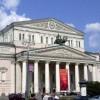Большой Театр 2.0
