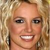Бритни Спирс до и после пластики