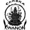 Canon: первый и последний логотипы