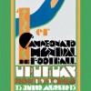 Чемпиоант мира по футболу 1930/2010