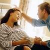 Эпидуральная анестезия при родах и кесаревом