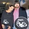 Эвелина Бледанс показала фото своей дочери