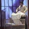 Филипп Киркоров впервые стал отцом