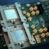 Google может приступить к выпуску процессоров