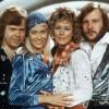Группа ABBA переиздаст свой альбом