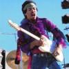 Hendrix/Curtis Knight