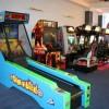 Игровые автоматы для детей