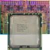 intel 8086/Core i7