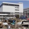 Катастрофа в Японии: 6 месяцев спустя