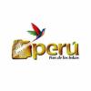 Логотип Перу