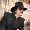 Михаил Боярский без шляпы
