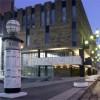 Московский Художественный Академический Театр