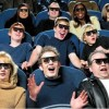 «Мстителей» переведут в 3D