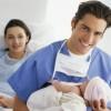 Муж на родах: инструкция по применению