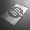 Обновленный Hewlett-Packard