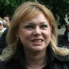 Ольга Машная