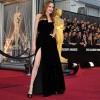 Правая нога Анджелины Джоли: Как вручали «Оскар»