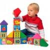 Правильные игрушки для каждого возраста