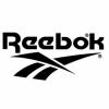 Reebok: новый лого и новая цель
