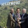 Спасение Голливуда 1978 - 2010