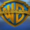 Студия Warner передвигает и замораживает проекты