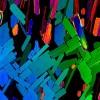 Текила под микроскопом