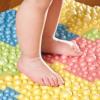 Верный шаг: уберечь от плоскостопия