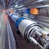 Япония построит самый большой в мире коллайдер