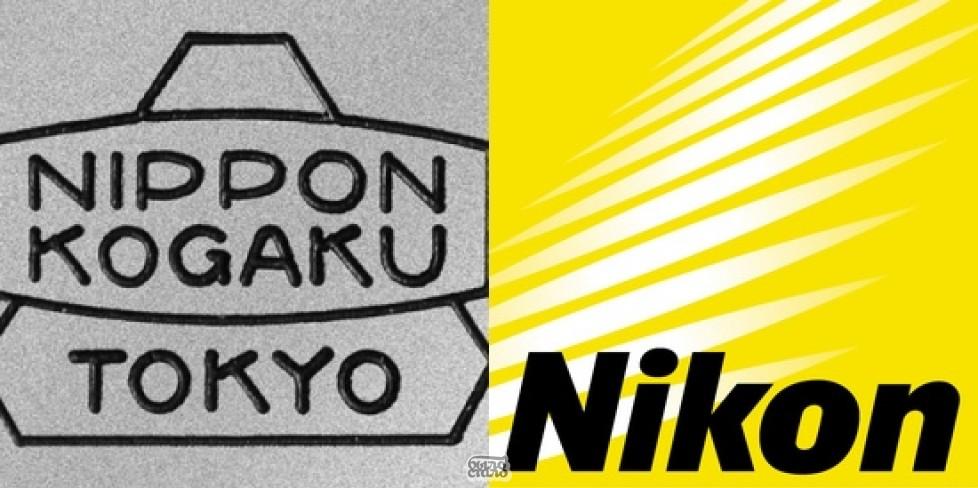 Компания Nikon