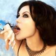 Анджелина Джоли  - выбор детей