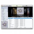 iTunes - 10 лет