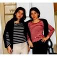 Самые одинаковые близнецы в мире