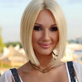 Лера Кудрявцева вышла замуж