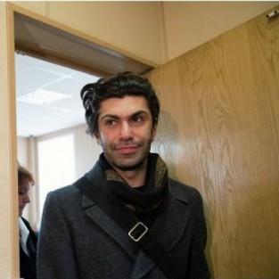 Николай Цискаридзе покидает Большой театр