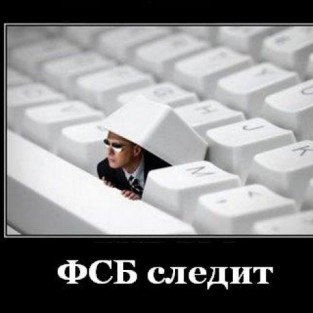 """Сайт """"ВКонтакте"""" опроверг сообщения о давлении"""